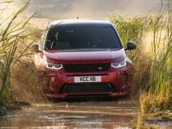 Land_Rover-Discovery_Sport-2020-1024-2b