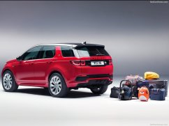 Land_Rover-Discovery_Sport-2020-1024-32