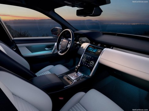 Land_Rover-Discovery_Sport-2020-1024-34