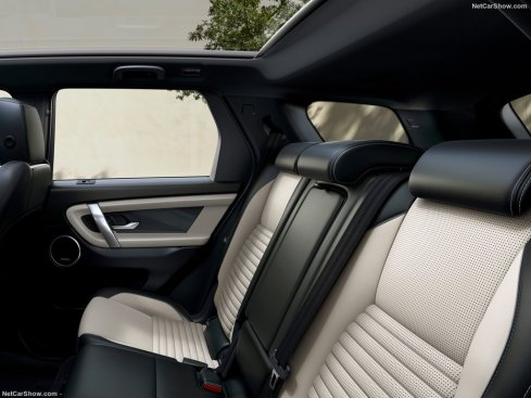 Land_Rover-Discovery_Sport-2020-1024-36