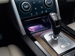 Land_Rover-Discovery_Sport-2020-1024-37