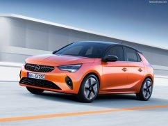 Opel-Corsa-e-2020-1024-05