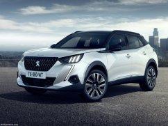 Peugeot-2008-2020-1024-01