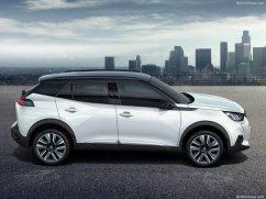 Peugeot-2008-2020-1024-07