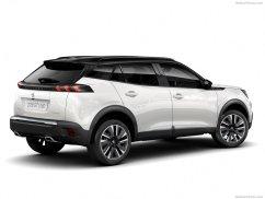 Peugeot-2008-2020-1024-15