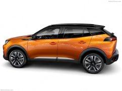 Peugeot-2008-2020-1024-17