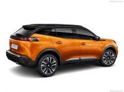 Peugeot-2008-2020-1024-18