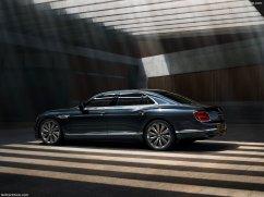 Bentley-Flying_Spur-2020-1024-03