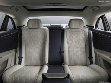 Bentley-Flying_Spur-2020-1024-11