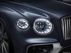 Bentley-Flying_Spur-2020-1024-18
