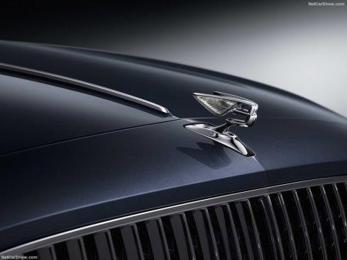 Bentley-Flying_Spur-2020-1024-19