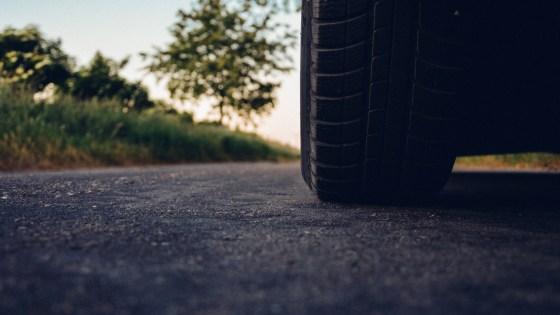 pneu runflat