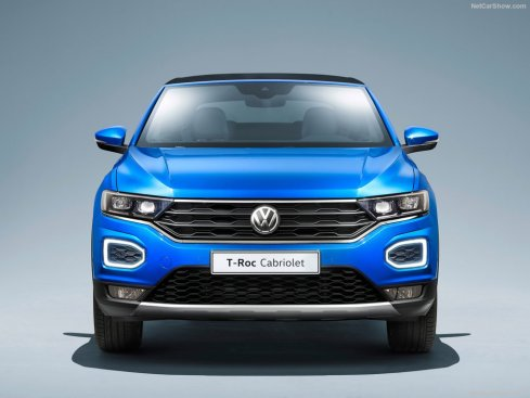 Volkswagen-T-Roc_Cabriolet-2020-1024-18