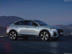 Audi-Q3_Sportback-2020-1024-04