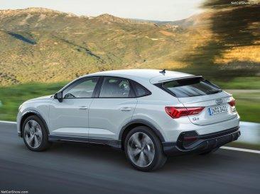 Audi-Q3_Sportback-2020-1024-5c