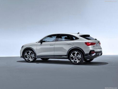 Audi-Q3_Sportback-2020-1024-82