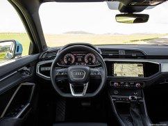 Audi-Q3_Sportback-2020-1024-89
