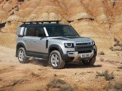 Land_Rover-Defender_110-2020-1024-19
