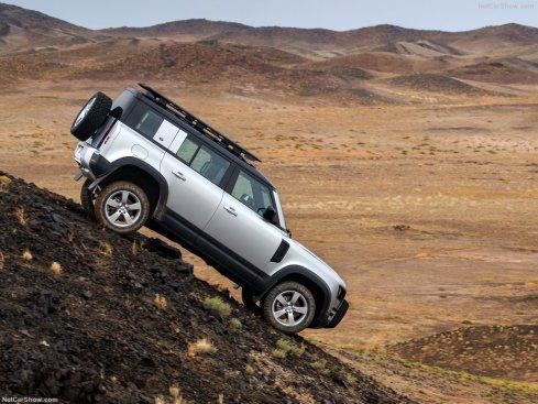 Land_Rover-Defender_110-2020-1024-2d