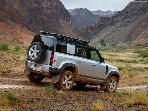 Land_Rover-Defender_110-2020-1024-49