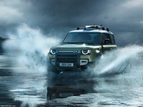 Land_Rover-Defender_90-2020-1024-08