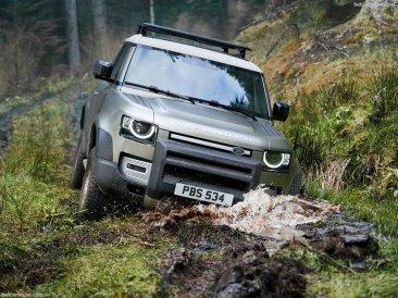 Land_Rover-Defender_90-2020-1024-15