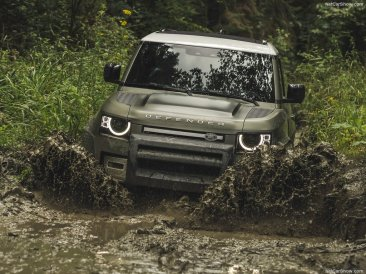 Land_Rover-Defender_90-2020-1024-2f