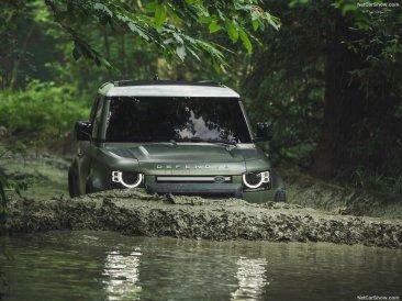 Land_Rover-Defender_90-2020-1024-30