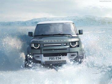Land_Rover-Defender_90-2020-1024-32