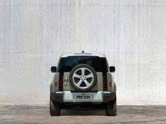 Land_Rover-Defender_90-2020-1024-40