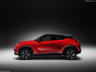 Nissan-Juke-2020-1024-29