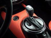 bva Nissan Juke 2020