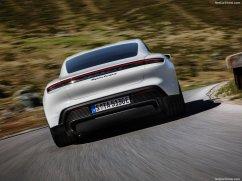 Porsche-Taycan-2020-1024-17