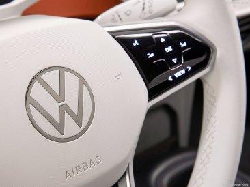 Volkswagen-ID.3_1st_Edition-2020-1024-25