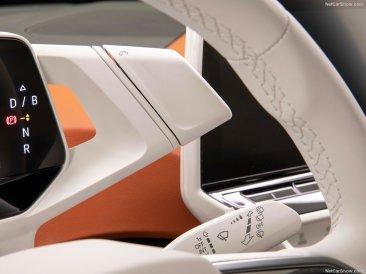 Volkswagen-ID.3_1st_Edition-2020-1024-26