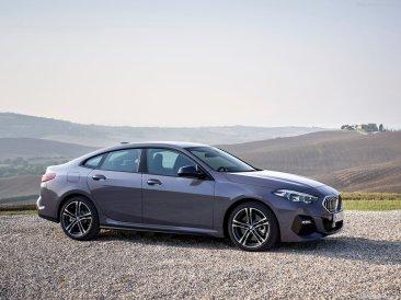 BMW-2-Series_Gran_Coupe-2020-1024-04