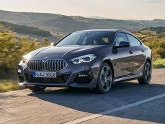 BMW-2-Series_Gran_Coupe-2020-1024-09