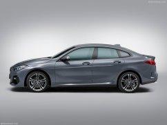 BMW-2-Series_Gran_Coupe-2020-1024-1e
