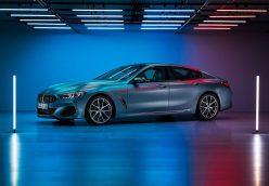 BMW-8-Series_Gran_Coupe-2020-1024-85