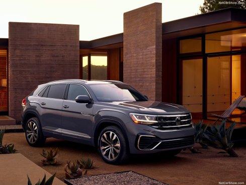 Volkswagen-Atlas_Cross_Sport-2020-1024-02