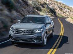 Volkswagen-Atlas_Cross_Sport-2020-1024-09