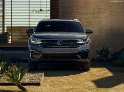Volkswagen-Atlas_Cross_Sport-2020-1024-15