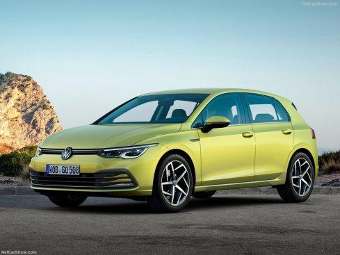 Volkswagen-Golf-2020-1024-05