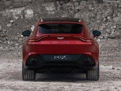 Aston_Martin-DBX-2021-1024-14