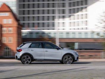 Audi-A1_Citycarver-2020-1024-23