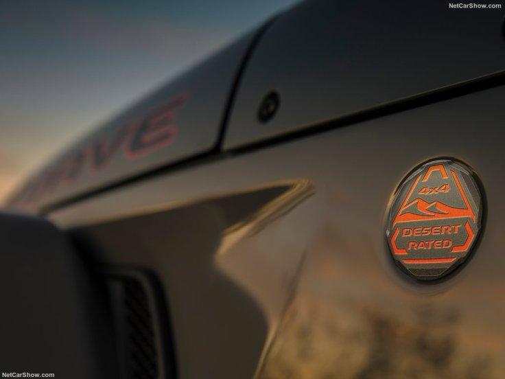 Jeep-Gladiator_Mojave-2020-1024-31