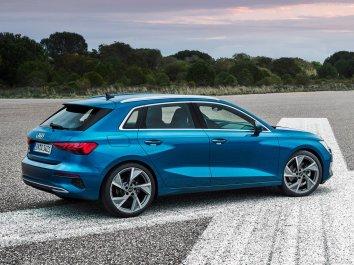Audi-A3_Sportback-2021-1024-05