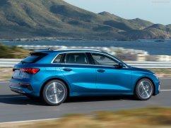 Audi-A3_Sportback-2021-1024-09