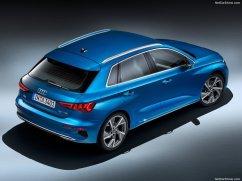 Audi-A3_Sportback-2021-1024-0f
