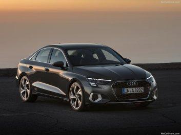 Audi-A3_Sedan-2021-1024-04
